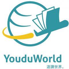 YouduWorld